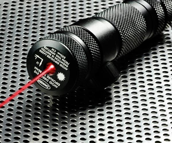 5mw vis e laser rouge 303wt 650nm vis e laser rouge laserto. Black Bedroom Furniture Sets. Home Design Ideas
