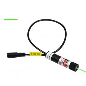 Economie Alignement Laser Vert Générateur De Ligne