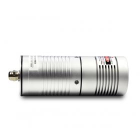 F Série 2W illuminateur laser IR