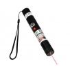 100mW Bombard Série Pointeur Laser Rouge