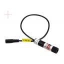 808nm Alignement Laser Infrarouge Générateurs De Croix