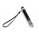 980nm 5mW Série pointeur laser infrarouge