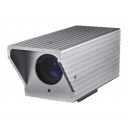 A Série 3W point réglable illuminateur laser IR