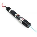 Nucleus série 473nm 5mW Pointeur Laser Bleu