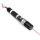 Typhoeus Série 650nm 300mW Pointeur Laser Rouge