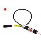 650nm Alignement Laser Rouge Générateur de Dot