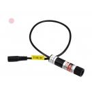 980nm alignement laser infrarouge générateur de dot
