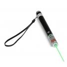 Abaddon Série 532nm 10mW pointeur laser vert