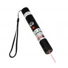 Bombard Série 650nm 100mW Pointeur Laser Rouge