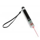 Dazzle Série 635nm 100mW Pointeur Laser Rouge