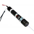 Invader Série 405nm 500mW Pointeur Laser Bleu Violet