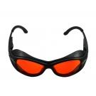 lunettes de protection laser 200nm-540nm
