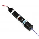 Levin Série 445nm 1500mW Pointeur Laser Bleu