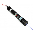 Levin Série 445nm 2000mW Pointeur Laser Bleu