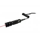5mW visée laser rouge 202