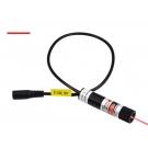 Pro Alignement Laser Rouge Generateur De Ligne