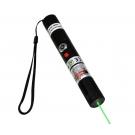 60mW Spirit Série 520nm Pointeur Laser Vert