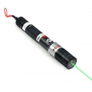 Tartarus Série 532nm 1000mW Pointeur Laser Vert