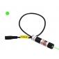 532nm alignement laser vert générateur de dot
